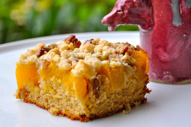 crumb cake crumb cake muffins blueberry crumb cake buttermilk mango ...