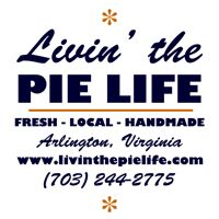 Best Pie in Northern Virginia