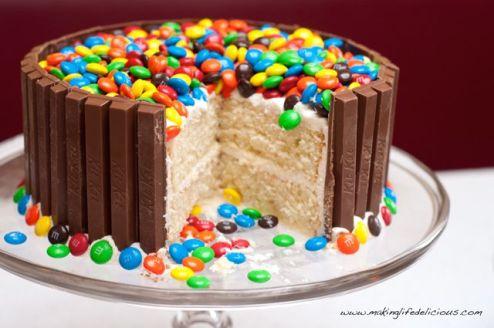 http://arlingtonhousewife.files.wordpress.com/2012/03/cut-mm-cake.jpg