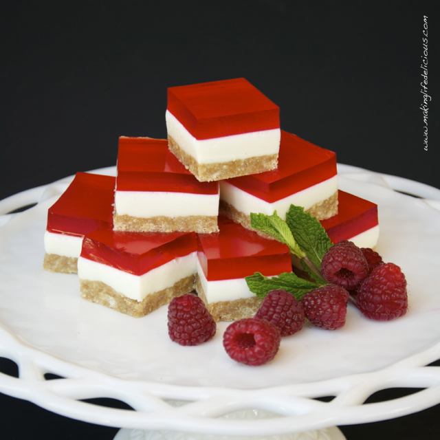 Square Jelly Slice Square w watermark web